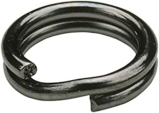 Owner HyperWire Stainless Steel Split Rings