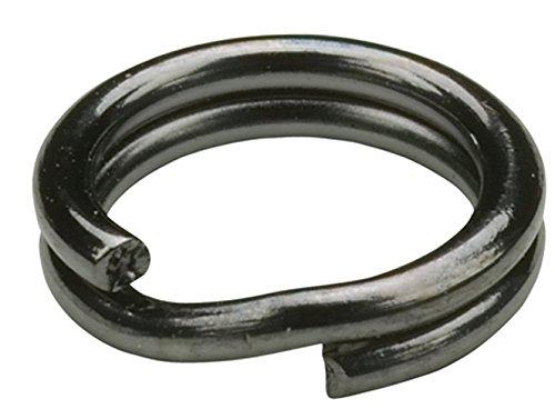 Owner Split Ring, 2