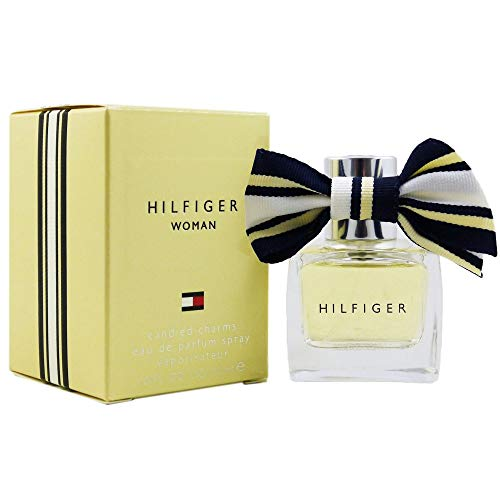 Tommy Hilfiger - Woman - Candied Charms - Eau de Parfum - EdP - 30ml