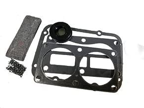 Craftsman K-0159 Compressor Gasket Kit