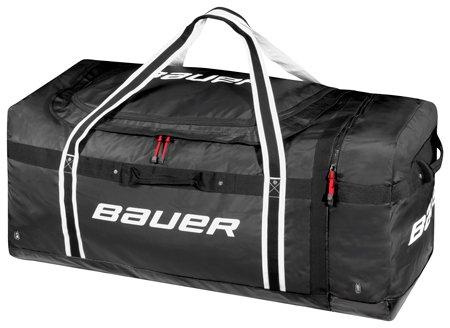 Eishockeytasche Bauer Vapor Pro Carry Bag Medium