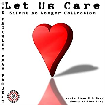 Let Us Care