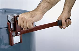 Wesco 272303 Vertical Slide Deheader