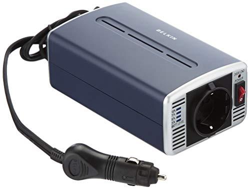 Belkin AC Anywhere Wechselrichter (300 Watt)