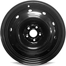 subaru 16 inch steel wheels
