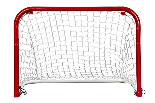 Streethockeytor VANCOUVER Ausführung Maße : 71 x 51 x 46 cm