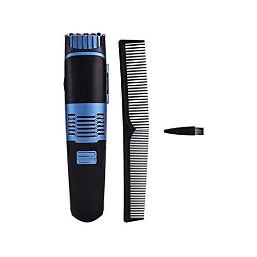 ZGM Men's Grooming Kit