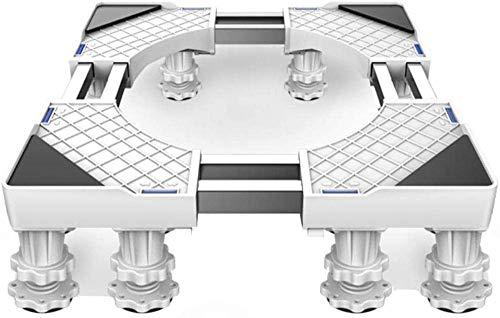 DLMSDG Lona A Prueba De Polvo, Lona Transparente para Jardín Impermeable Anti Congelación Película Aislamiento Cubierta De Plástico, para Remolques, Automóviles, Botes(0.5mm1x1m(3.3x3.3ft))