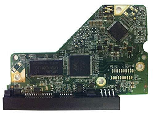 PCB Board Controller 2060-701640-003 WD1001FALS-00J7B1 Festplatten Elektronik