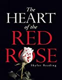 The Heart of the Red Rose (English Edition)
