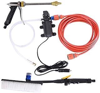 Car & Motorbike Care Cleaning Kits #B JOAN DOMINGUEZ MJJC 1L Snow Foam Lance Karcher Sprayer For Car Pressure Washer Cannon K1-K7