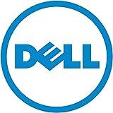 Dell Technologies NPOS 2TB 7.2K RPM SATA 6GBPS 512N 3