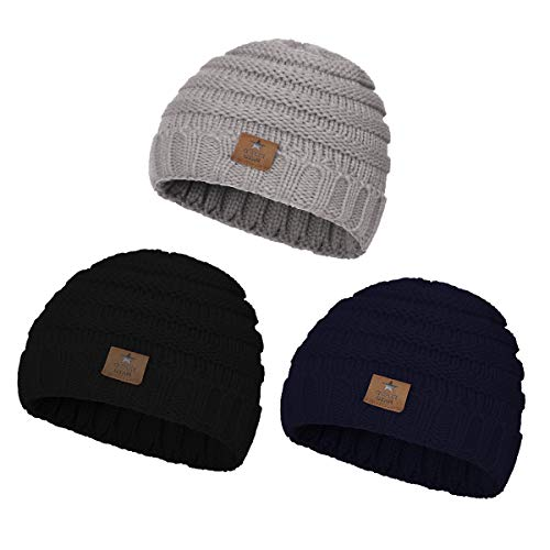 Bestselling Baby Boys Hats & Caps