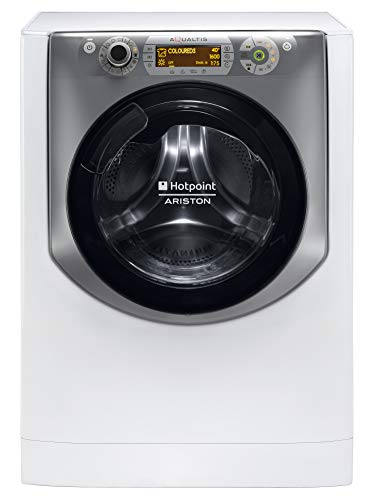 lavadora secadora integrable lg Marca ariston-hotpoint