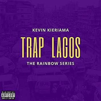 Trap Lagos