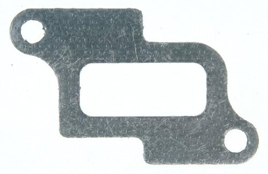 Fel-Pro 71251 EGR Valve Gasket