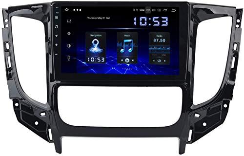 radio gps 1 din android de la marca HzvtCtarmsu