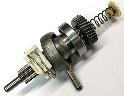 Cojinete de accionamiento para Bosch GBH 2-26 RE,DE,DRE,DFR,GBH 2400