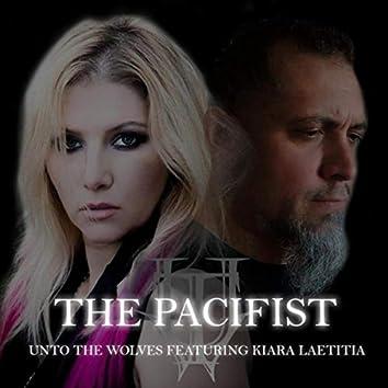 The Pacifist (feat. Kiara Laetitia)