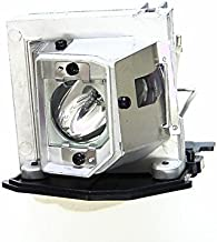 Dell Projector Lamp 1510X