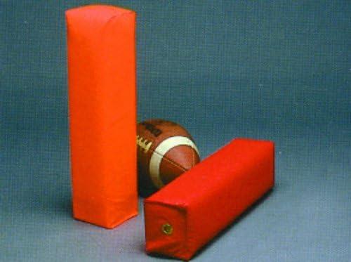 Goal Sporting Goods Football Pylons