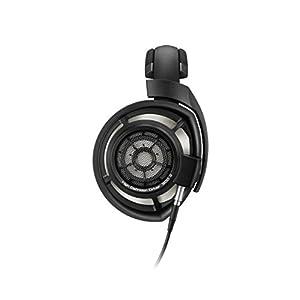 Sennheiser HD 800 S Reference Headphone System