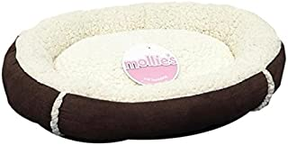 Petface Donut Cat Bed