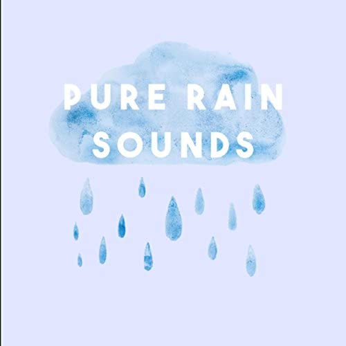 White Noise Research, White Noise Therapy & Nature Sound Collection