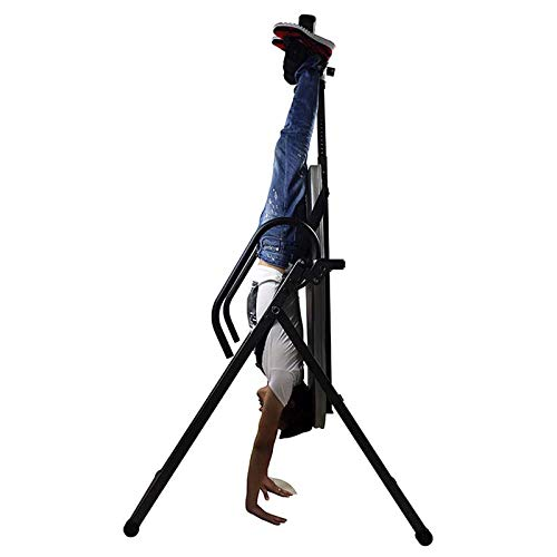 Great Deal! SHOUTAO Upside Down Machine, Small Upside Down Device, Upside Down Assistive Artifact, H...