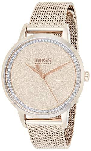 Hugo BOSS Reloj de pulsera 1502464