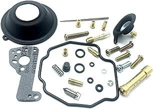 Hiflo Yamaha VMX1200 VMax 85 86 87 88 89 90 91 92 93 94 95 Oil Filter Genuine OE Quality HF146