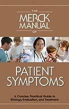 Best merck manual symptoms Reviews