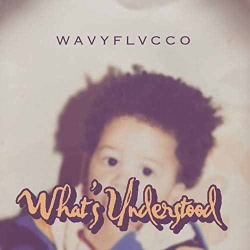 WavyFlvcco