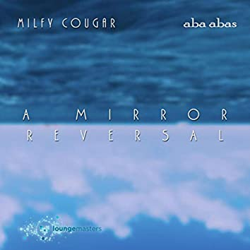 A Mirror Reversal