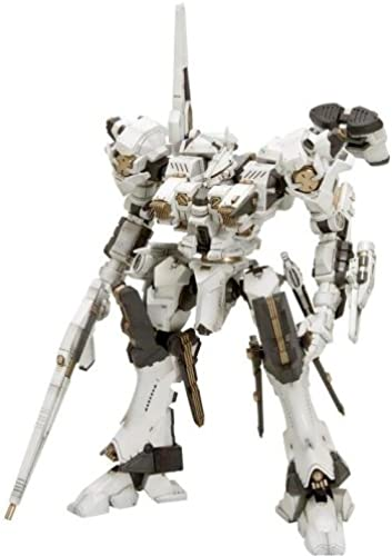 Maquette Armoruge Core - CR-HOGIRE Rosenthal NX03