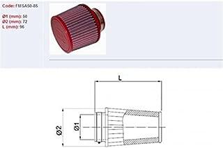 Filtre /à air bmc performance bmw f650gs//f800gs Bmc 798022