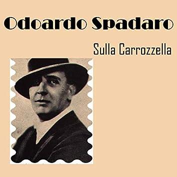 Sulla Carrozzella (1939)