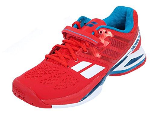 BABOLAT Chaussure de tennis Propulse BPM All Court pour...