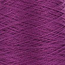 Best webs cotton yarn Reviews