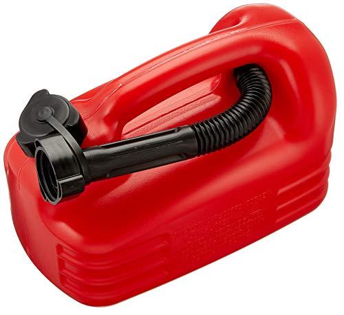 SENA 87691Jerricane Premium Rouge 5L