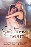 Southern Heart (The Southern Series Book 5) (English Edition)