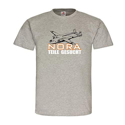 Nora Piezas Buscar Aire Transporte Geschwader Avión noratlas Transporte Avión coleccionistas Piezas...
