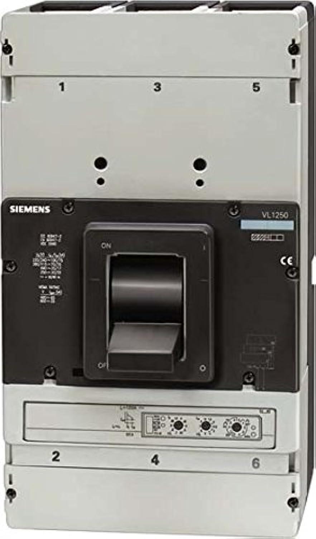 Siemens SENTRON VL – Rahmen Schutz Tür B IP40 Für Für Für VL1250 B005MIBIDS | Moderne Technologie  bb2a39