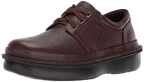 Propet Men's Village Walker Oxford