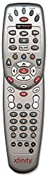 top rated 3 Universal remote control COMCASTXFINITY RNG DCX 2021