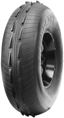 CST 55% OFF Sandblast Front Factory outlet Tire 32x10-15 for Ribbed BRUTE Kawasaki FO