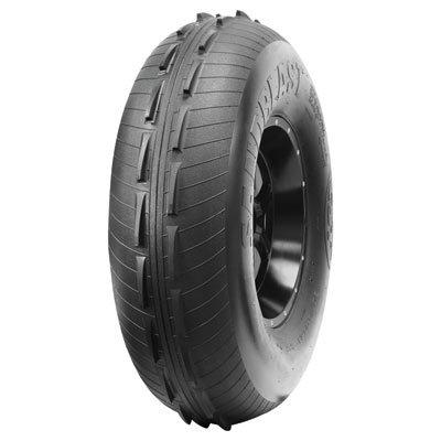 ITP 6P0517 Black 34x10R-17 Blackwater Evolution Tire Front//Rear