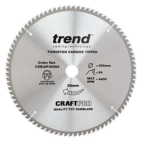 Viti a foro tascabile lunghezza 50 mm confezione da 200 pezzi Trend PH//8X50//200C
