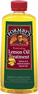 Formby 30115 Household-varnishes, 1 Pack
