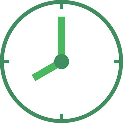 Working Timer - Arbeitszeiterfassung